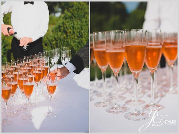 Elawa Farms Wedding Chicago Wedding Planner_1060
