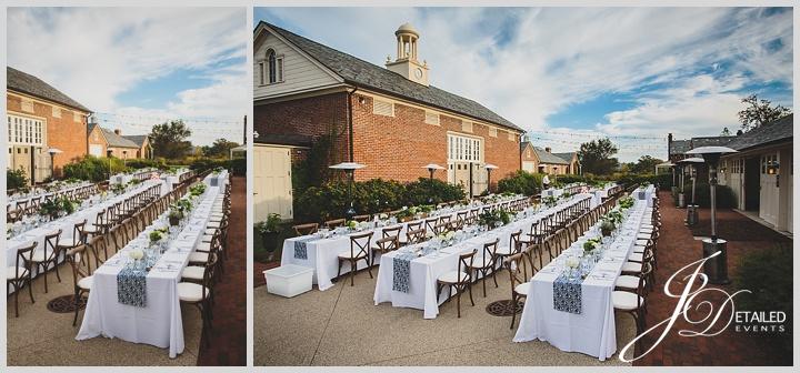 Elawa Farms Wedding Chicago Wedding Planner_1062