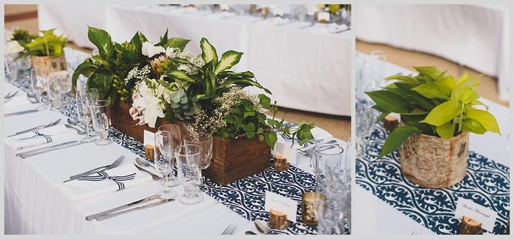 Elawa Farms Wedding Chicago Wedding Planner_1064