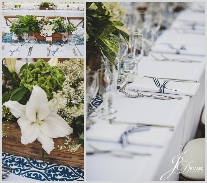 Elawa Farms Wedding Chicago Wedding Planner_1065