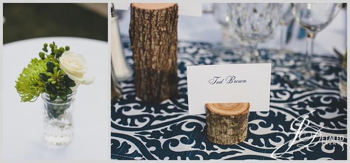 Elawa Farms Wedding Chicago Wedding Planner_1066