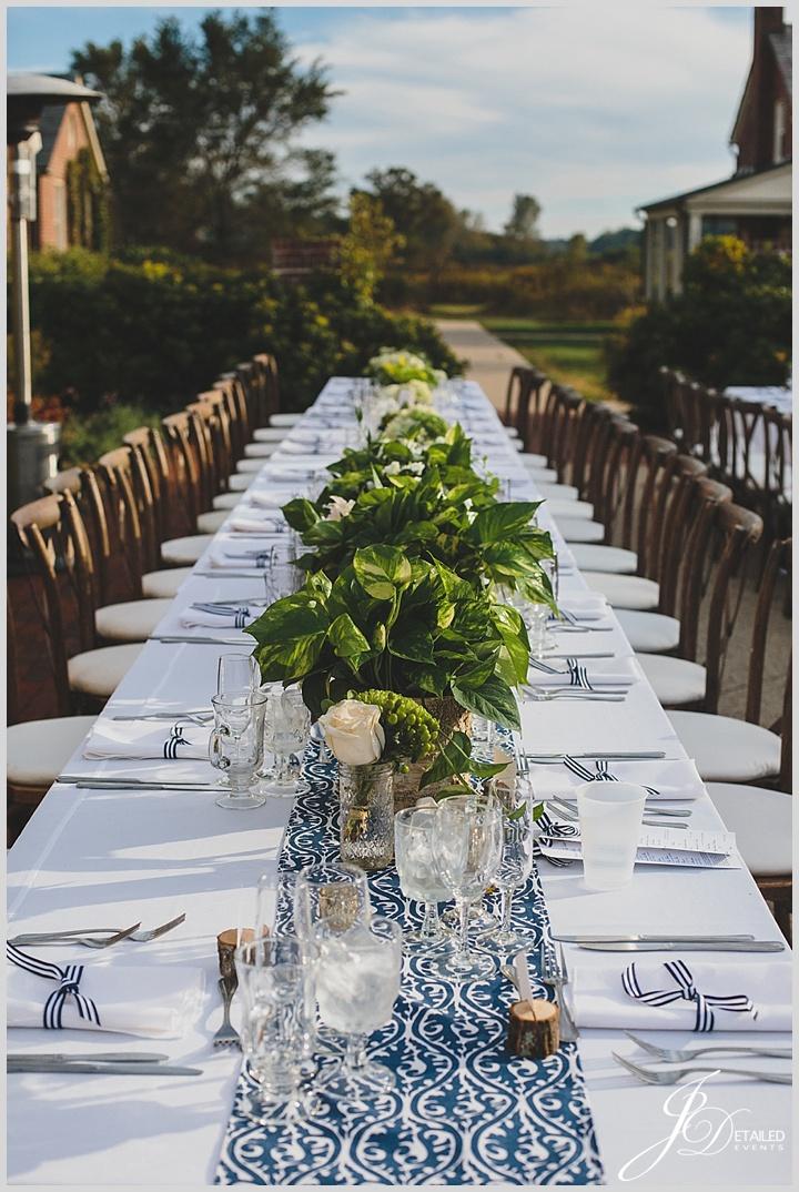 Elawa Farms Wedding Chicago Wedding Planner_1068