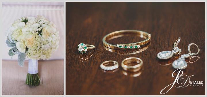 Elawa Farms Wedding Chicago Wedding Planner_1069