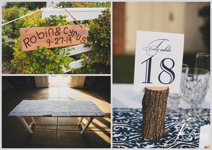 Elawa Farms Wedding Chicago Wedding Planner_1070