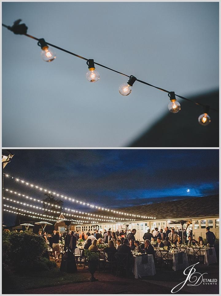 Elawa Farms Wedding Chicago Wedding Planner_1071