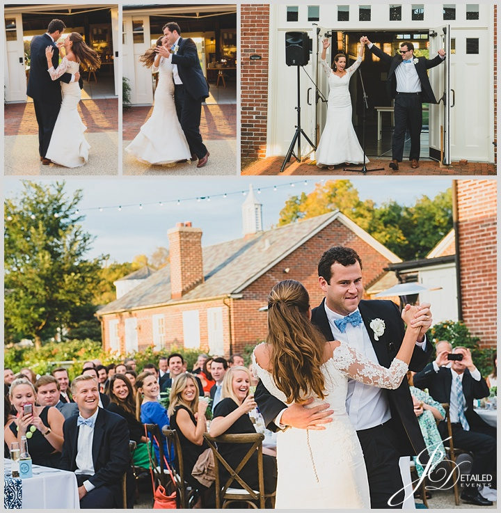 Elawa Farms Wedding Chicago Wedding Planner_1073