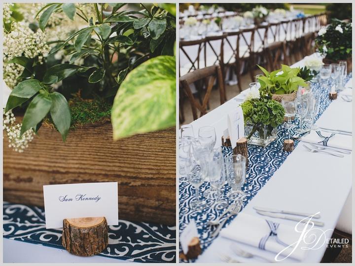 Elawa Farms Wedding Chicago Wedding Planner_1074