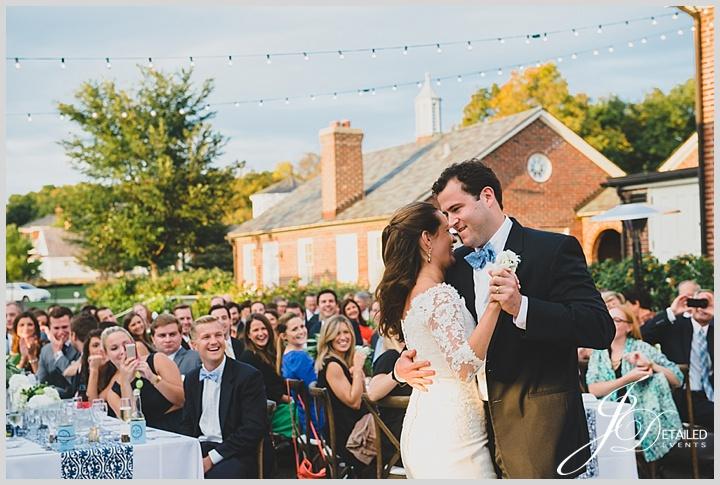 Elawa Farms Wedding Chicago Wedding Planner_1075