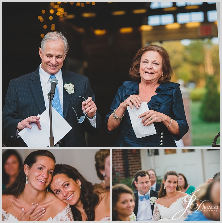 Elawa Farms Wedding Chicago Wedding Planner_1078