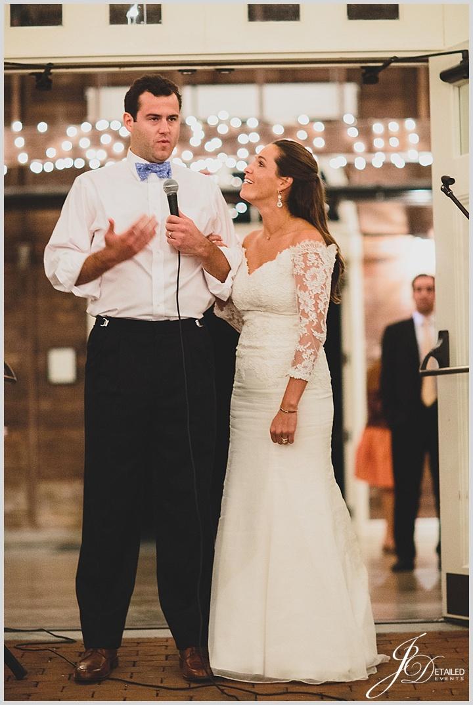 Elawa Farms Wedding Chicago Wedding Planner_1079
