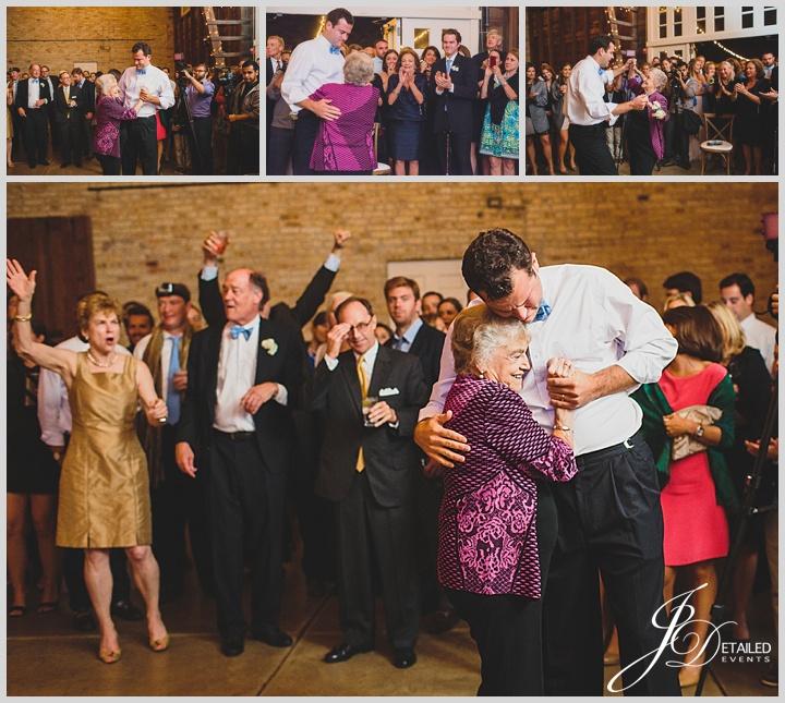 Elawa Farms Wedding Chicago Wedding Planner_1080