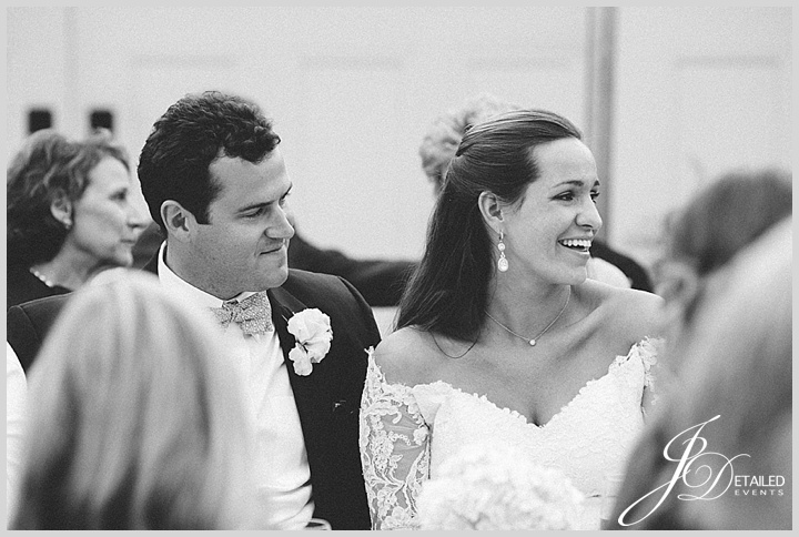 Elawa Farms Wedding Chicago Wedding Planner_1082