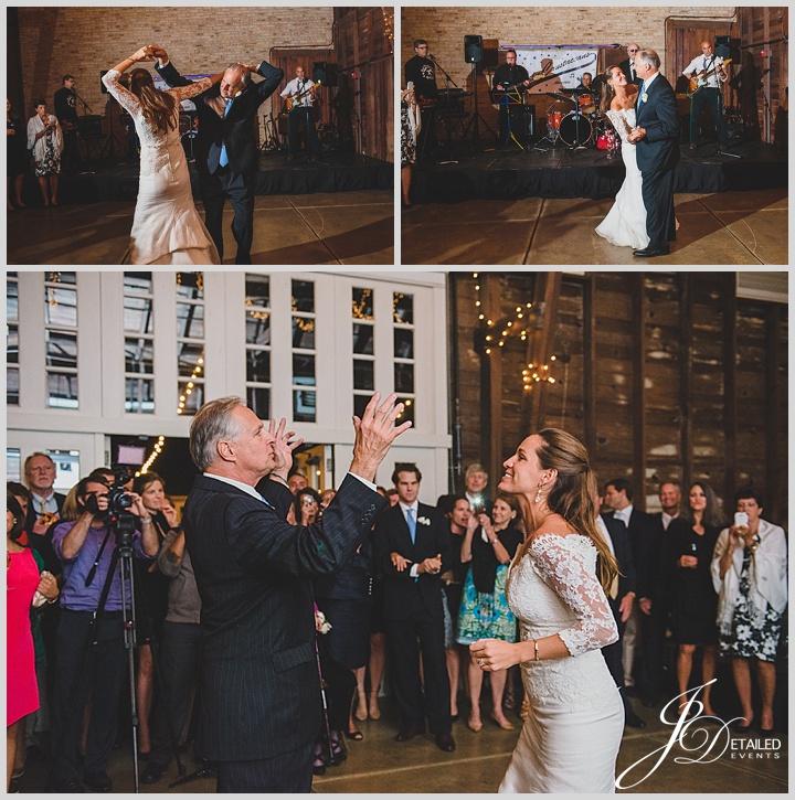 Elawa Farms Wedding Chicago Wedding Planner_1083