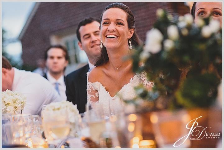 Elawa Farms Wedding Chicago Wedding Planner_1084