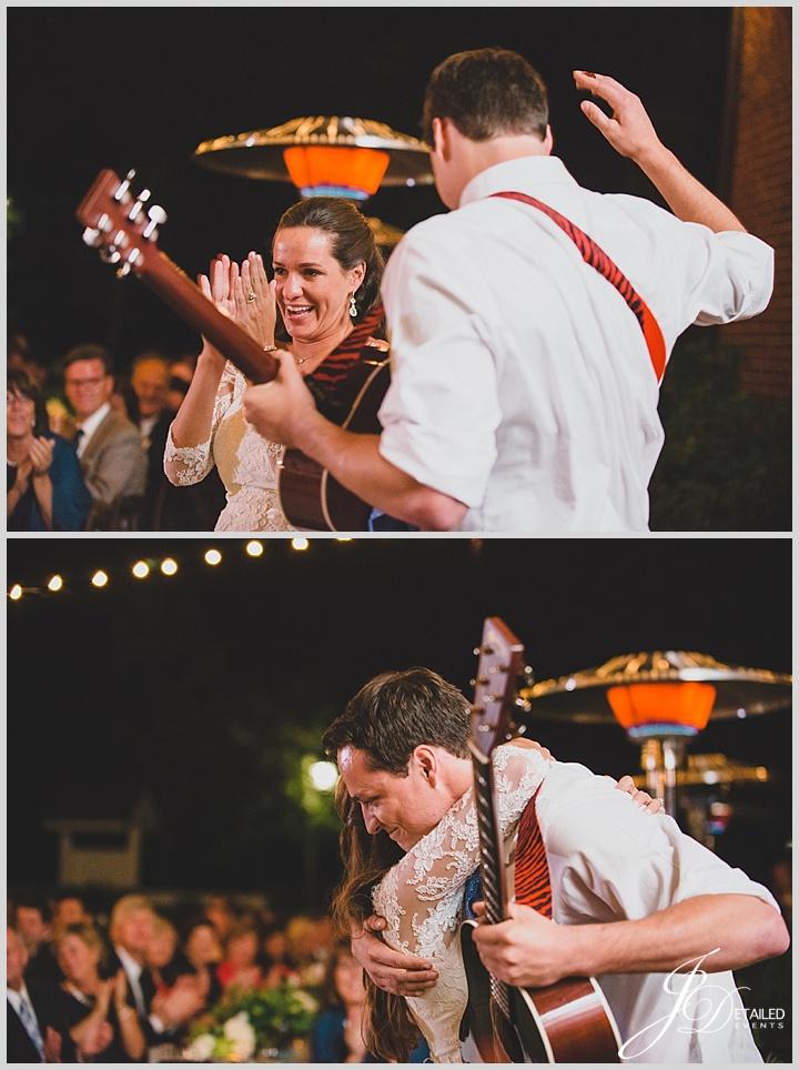 Elawa Farms Wedding Chicago Wedding Planner_1085