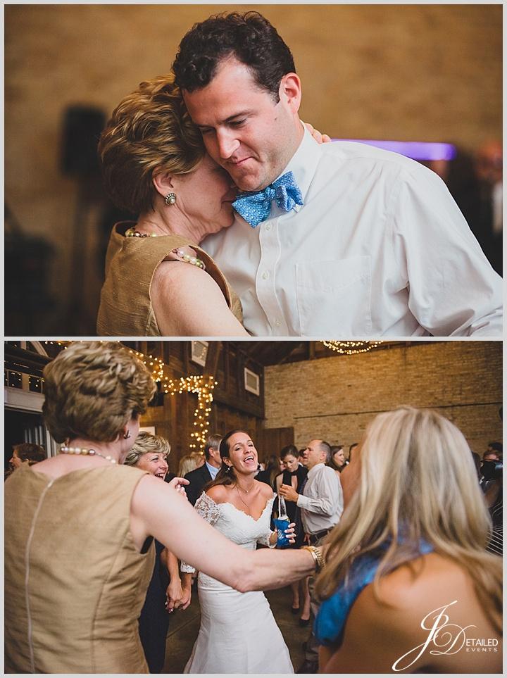 Elawa Farms Wedding Chicago Wedding Planner_1086