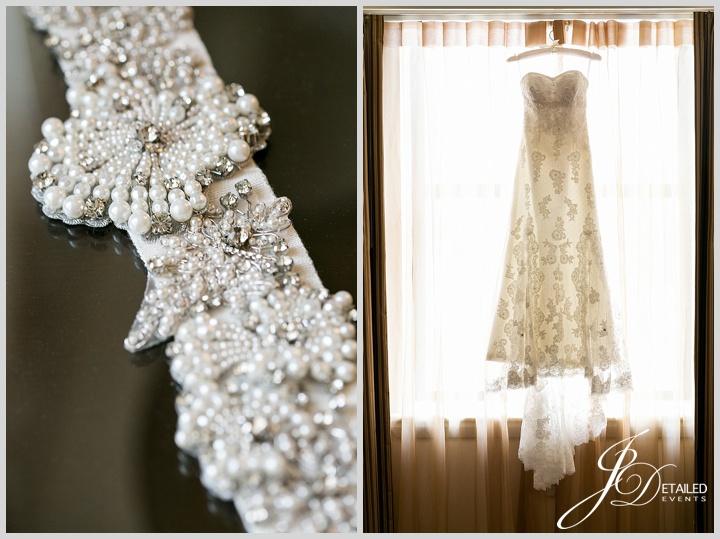 Galleria Marchetti Wedding Chicago Wedding Planner_1090
