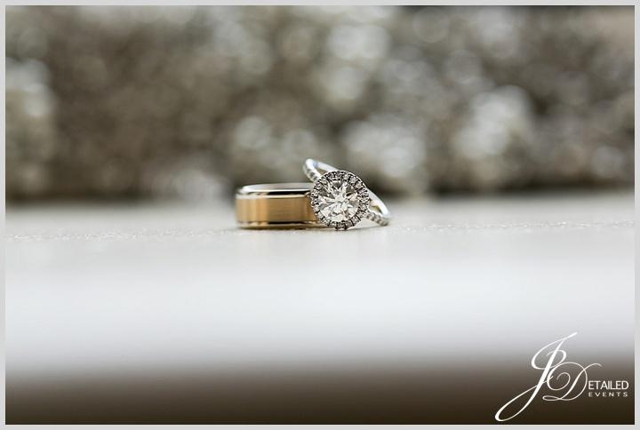 Galleria Marchetti Wedding Chicago Wedding Planner_1091