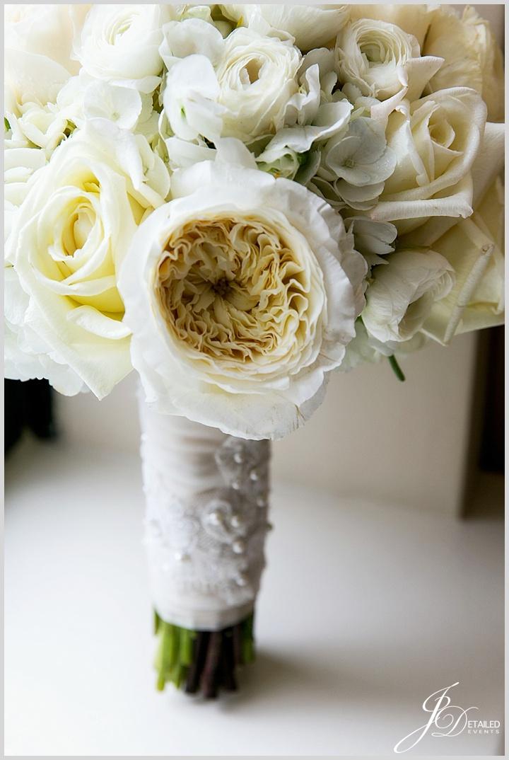 Galleria Marchetti Wedding Chicago Wedding Planner_1092