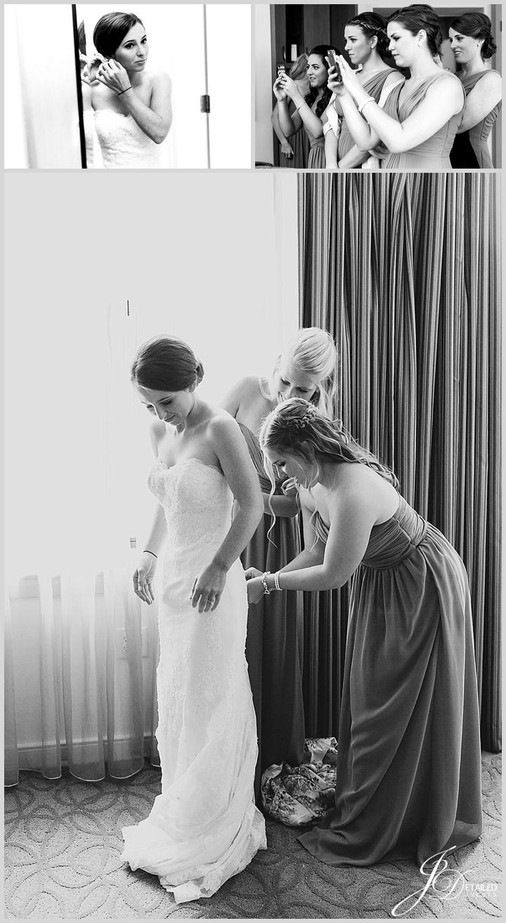 Galleria Marchetti Wedding Chicago Wedding Planner_1094