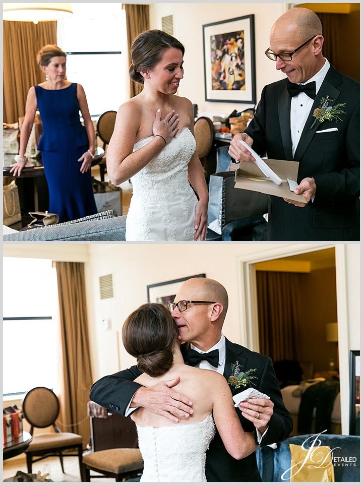 Galleria Marchetti Wedding Chicago Wedding Planner_1095