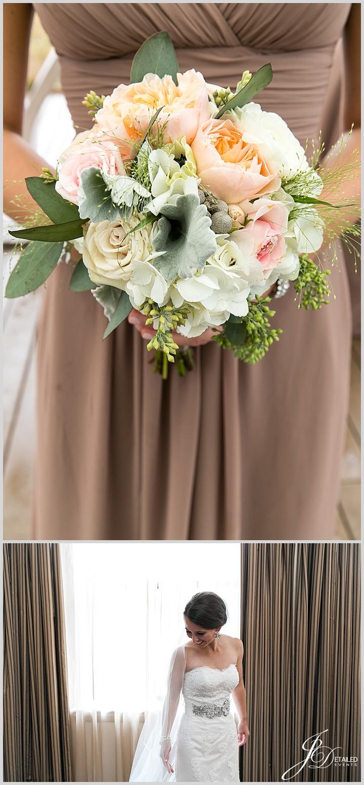 Galleria Marchetti Wedding Chicago Wedding Planner_1096