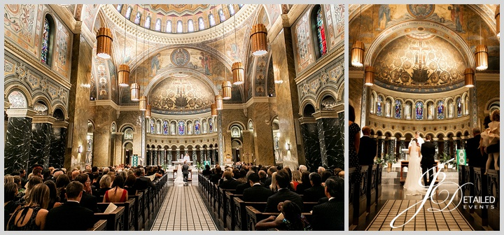 Galleria Marchetti Wedding Chicago Wedding Planner_1097