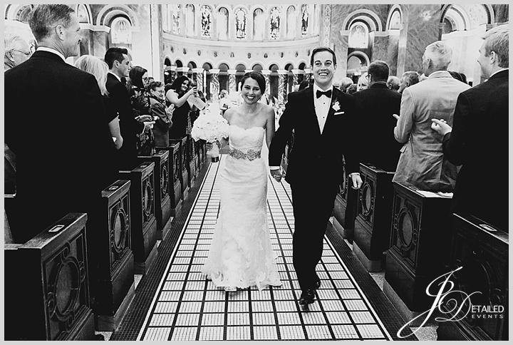 Galleria Marchetti Wedding Chicago Wedding Planner_1098