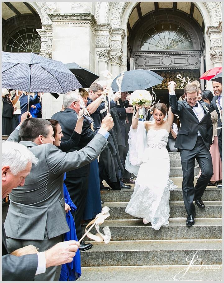 Galleria Marchetti Wedding Chicago Wedding Planner_1099
