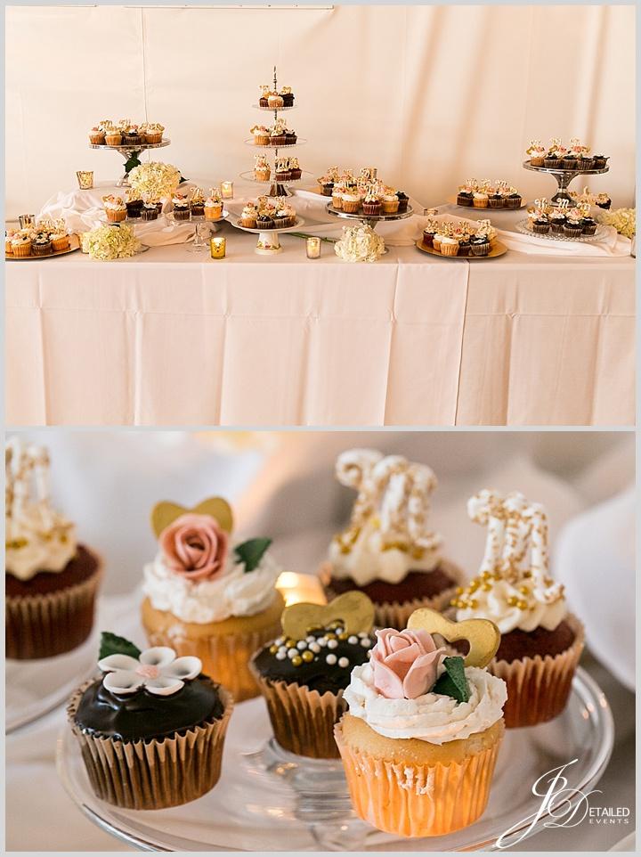 Galleria Marchetti Wedding Chicago Wedding Planner_1103