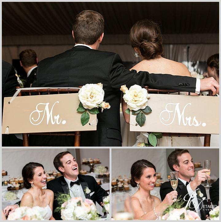 Galleria Marchetti Wedding Chicago Wedding Planner_1104