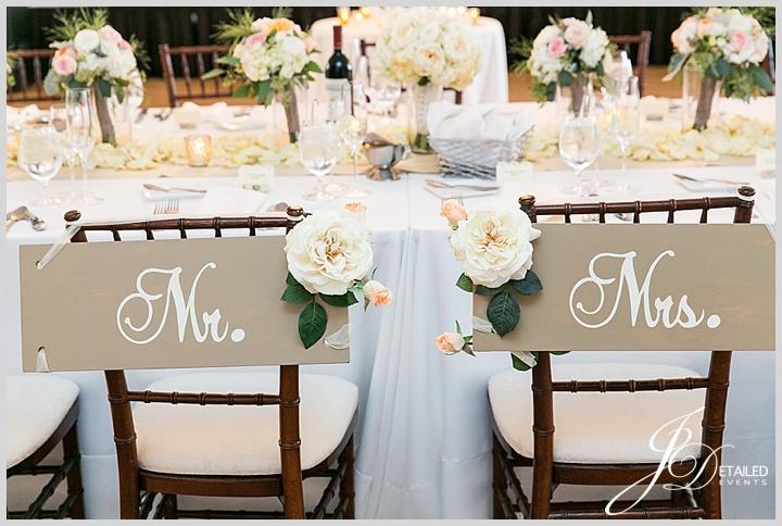 Galleria Marchetti Wedding Chicago Wedding Planner_1105