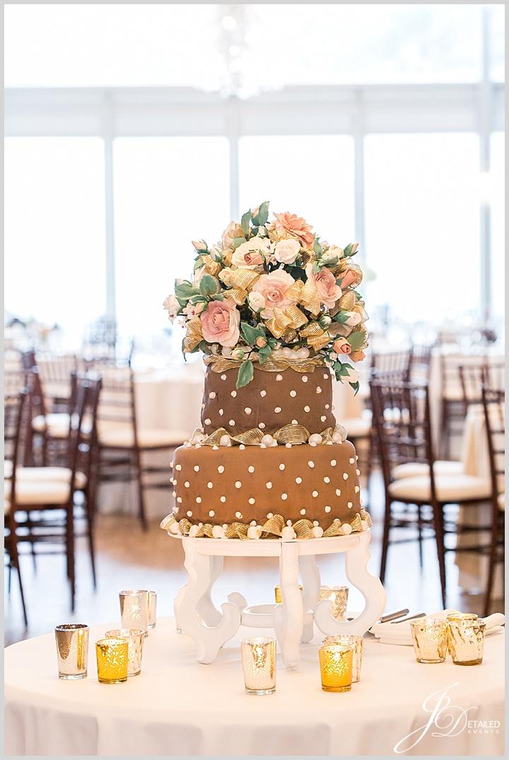 Galleria Marchetti Wedding Chicago Wedding Planner_1106