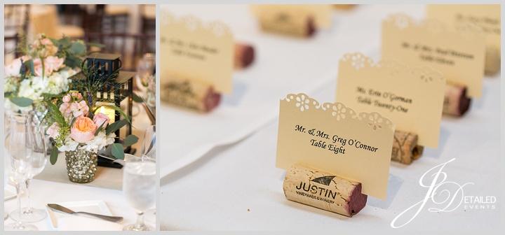 Galleria Marchetti Wedding Chicago Wedding Planner_1107