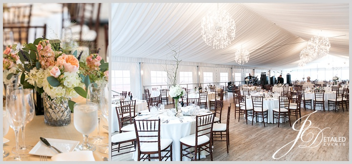 Galleria Marchetti Wedding Chicago Wedding Planner_1108