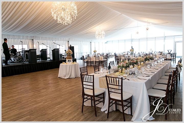 Galleria Marchetti Wedding Chicago Wedding Planner_1110