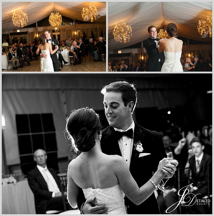 Galleria Marchetti Wedding Chicago Wedding Planner_1111