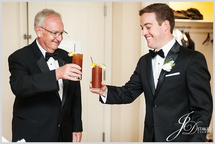 chicago wedding planner jdetailed events_1146