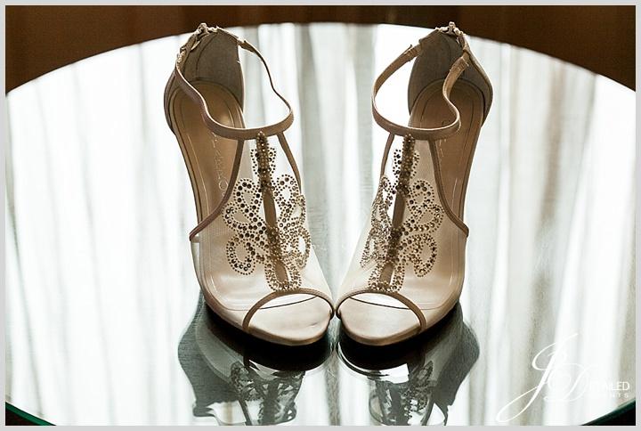 chicago wedding planner jdetailed events_1149