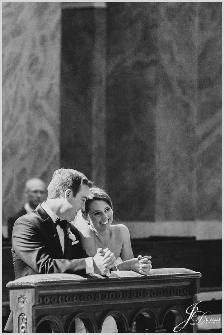 chicago wedding planner jdetailed events_1151