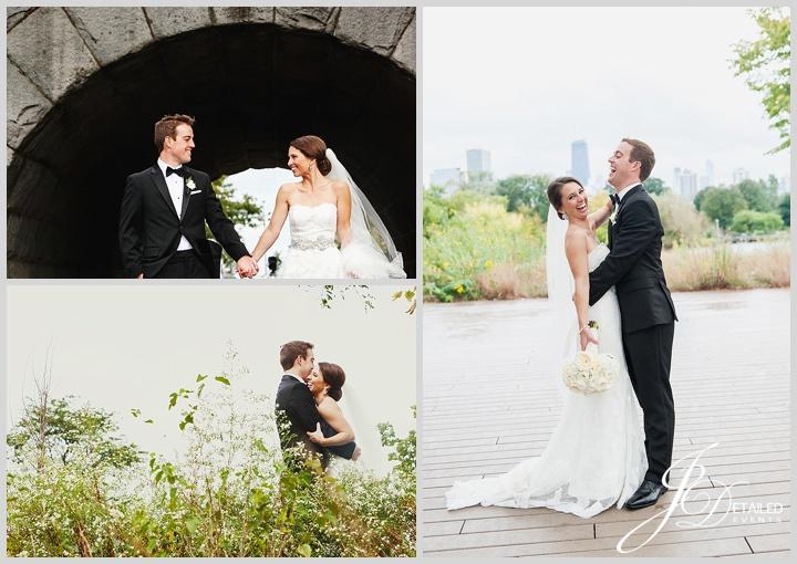 chicago wedding planner jdetailed events_1153
