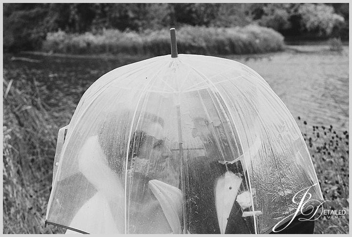 chicago wedding planner jdetailed events_1154