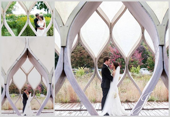 chicago wedding planner jdetailed events_1155