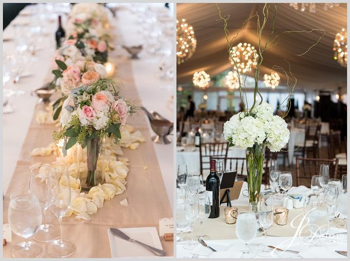 chicago wedding planner jdetailed events_1157