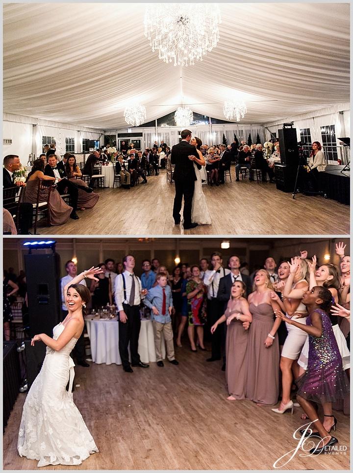 chicago wedding planner jdetailed events_1158