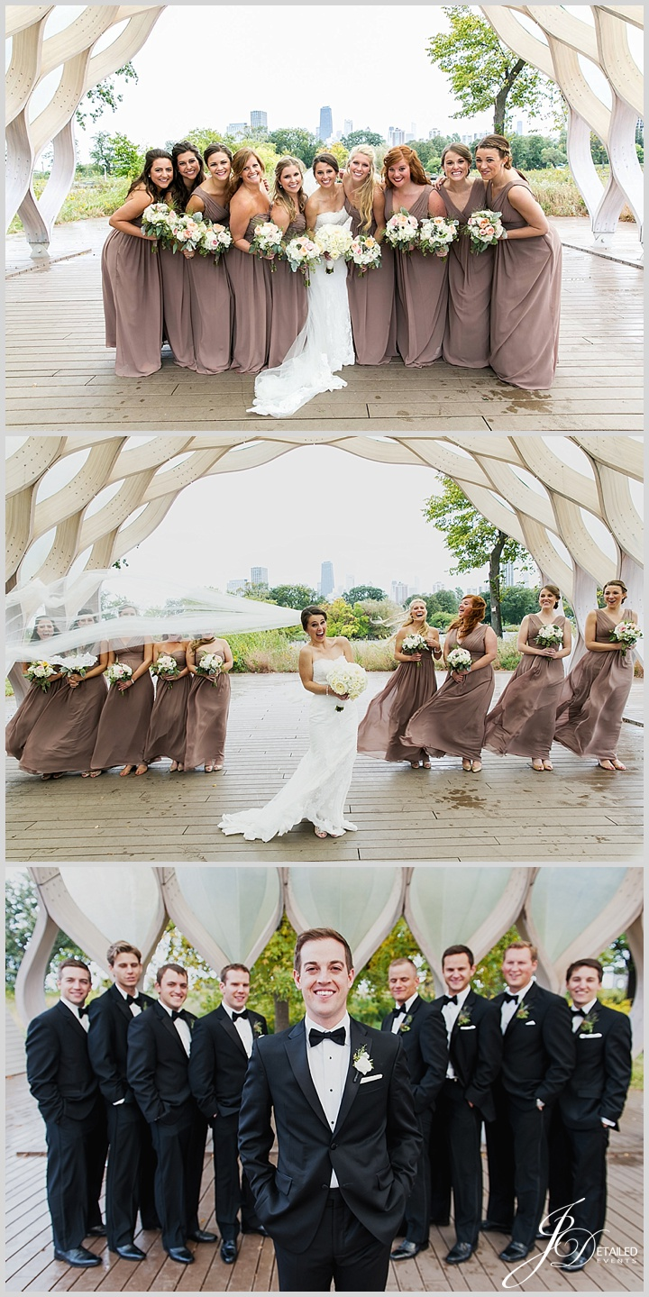 chicago wedding planner jdetailed events_1160