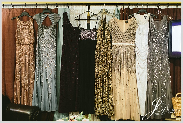 Chicago Fall Wedding JDetailed Events_1225
