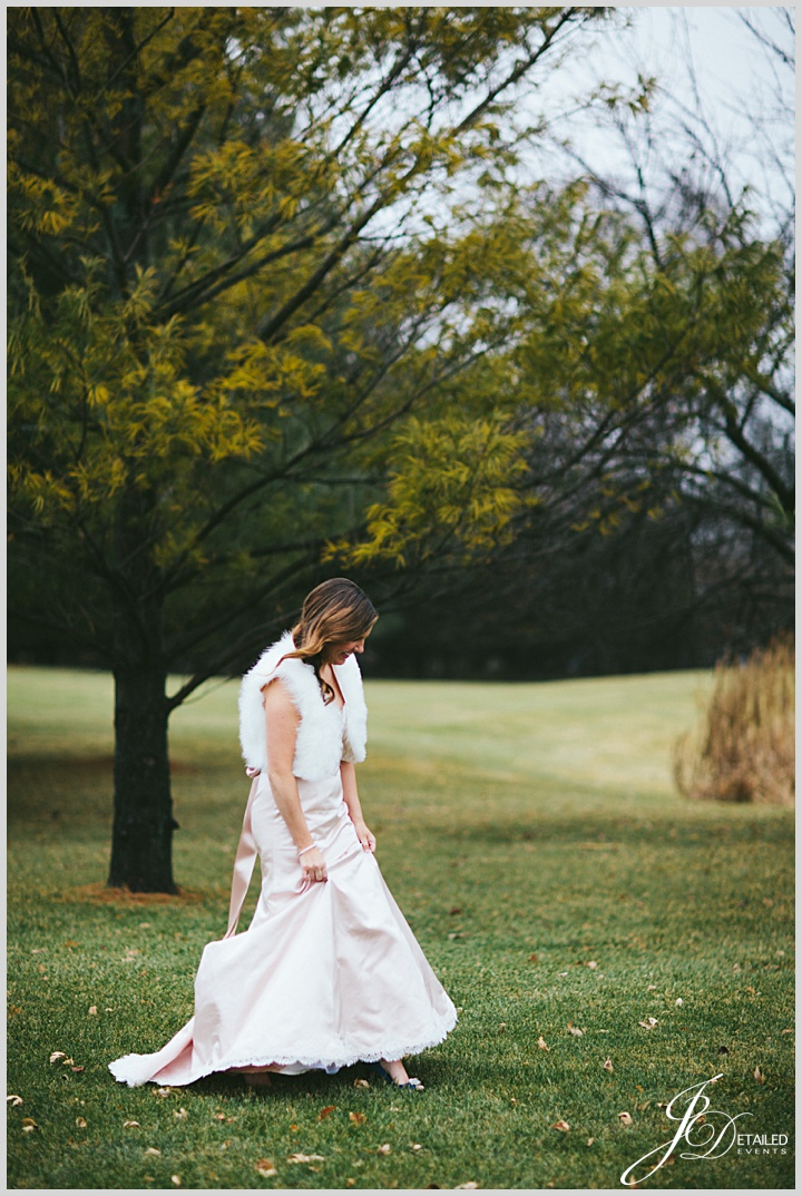 Chicago Fall Wedding JDetailed Events_1227