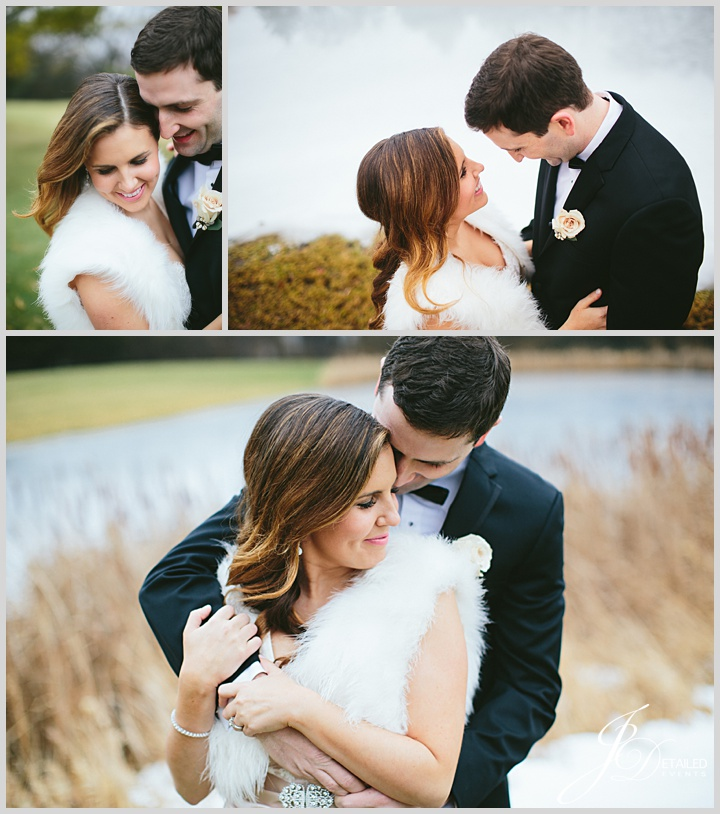 Chicago Fall Wedding JDetailed Events_1229
