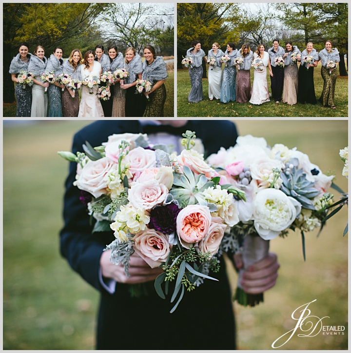 Chicago Fall Wedding JDetailed Events_1230